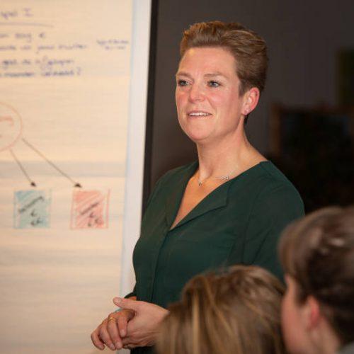 flexadministratiezeeland_workshop-profit-first-5