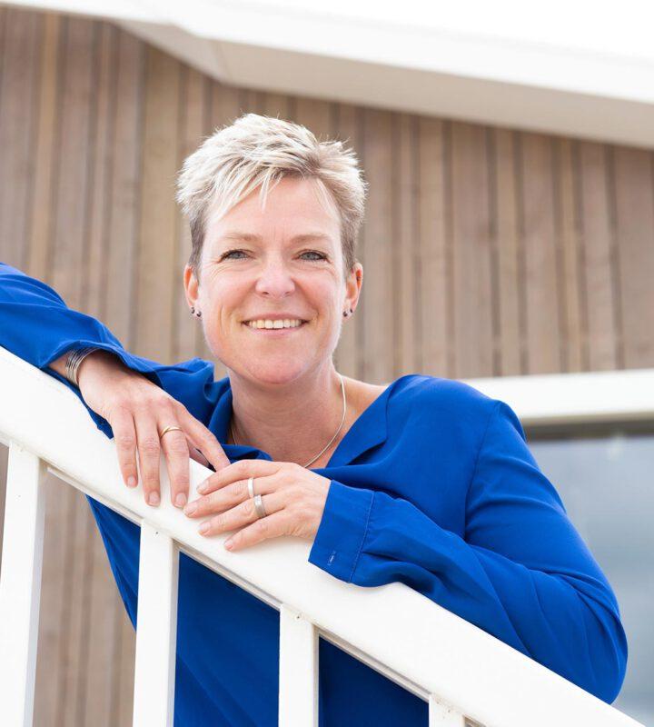 Flex Administratie Zeeland - Ilona Dieleman