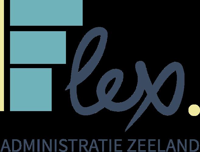 Flex Administratie Zeeland