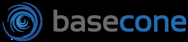 Flex Administratie Zeeland werkt met Basecone