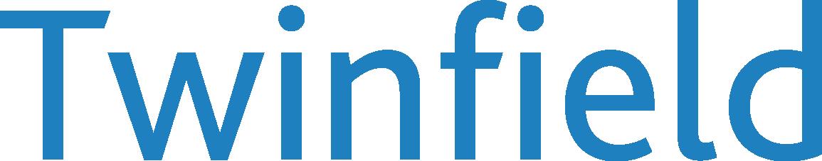 Flex Administratie Zeeland werkt met Twinfield