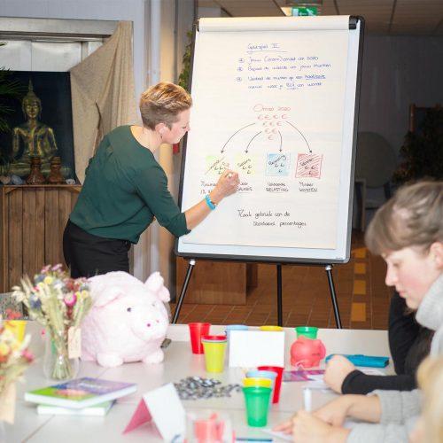 flexadministratiezeeland_workshop-profit-first-2