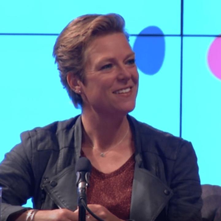 Flex Administratie Zeeland is te gast bij Op zo'ndag van Jenz TV